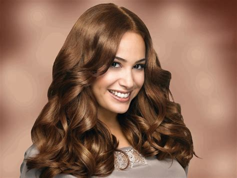 hair dye colors for skin dyeing secrets for real chocolate hair color womens