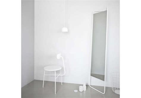 kaschkasch floor mirror menu milia shop