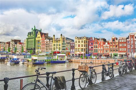 these are the 16 best european cities for good cheap top european cities with the most beautiful architecture
