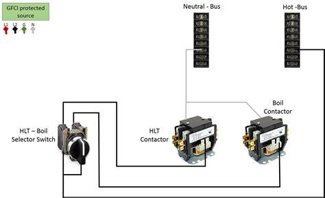 packard c230b data sheet wiring diagrams wiring diagram