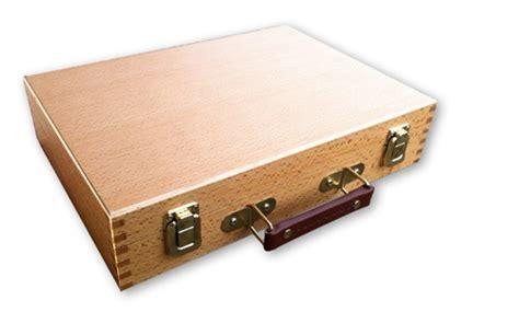 comprare cassette di legno comprare cassette di legno pompa depressione