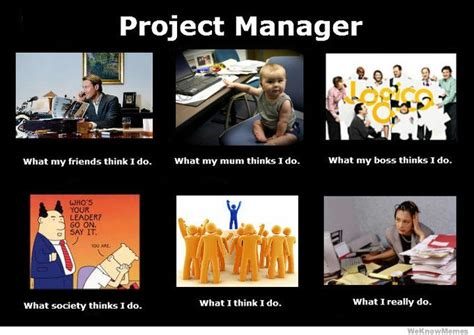 Do Project Managers Make More With An Mba by What I Really Do As A Project Manager In Web Industry
