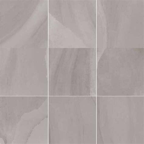italienische fliesen kaufen only 25 m2 fluido titanio lappato porcelain italian tile