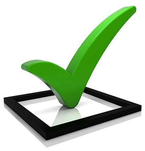 Home Design 3d 2017 quality standards enviro hygiene specialists ltd