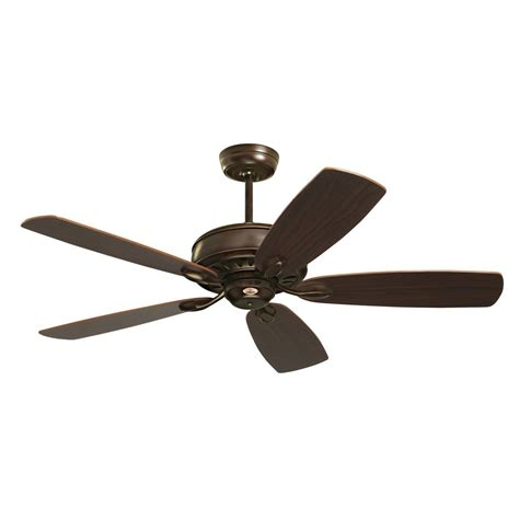 crown 52 in indoor regal bronze ceiling fan crown in indoor regal bronze ceiling fan