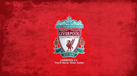 liverpool   wallpapers gallery