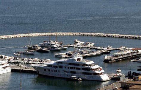 porto castellammare di stabia porto turistico di castellamare di stabia terasaki