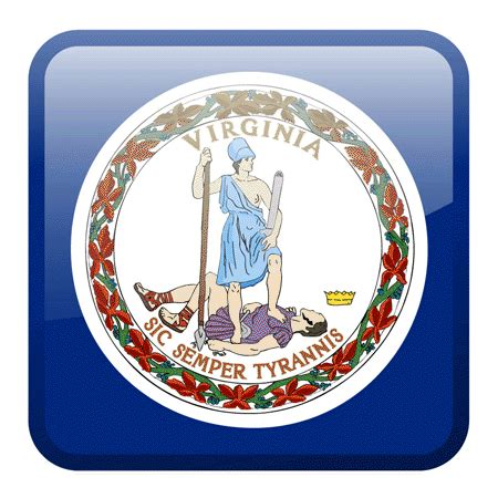 Virginia Court Information Search Free Virginia Court Records Enter A Name View Virginia Court Records