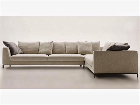 Www Sofa Minimalis koleksi sofa 2013 sofa minimalis modern