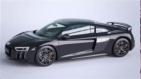 Audi R8 Youtube by Final Fantasy Xv Audi R8 Youtube