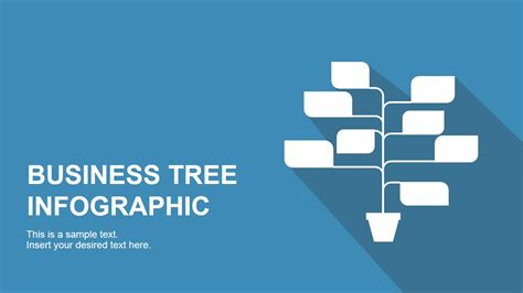 28 business tree template skillfully designed