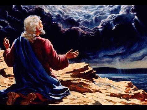 jesus la gran esperanza 18 estudios biblicos estudio biblico bullon comentario b 237 blico estudios