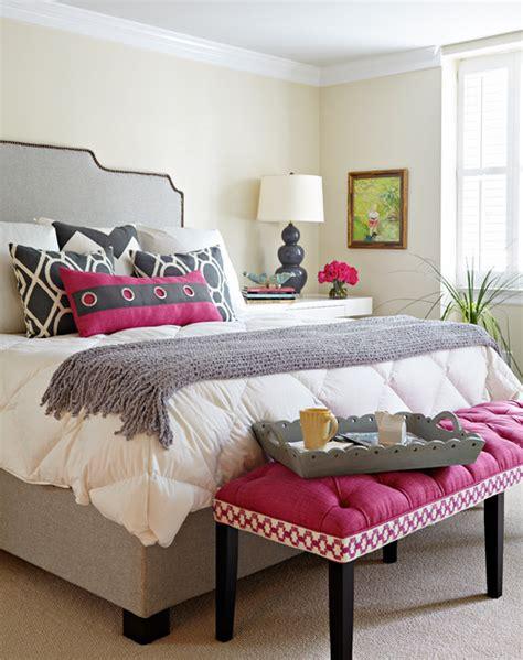 houzz bedroom colors lee caroline a world of inspiration bedroom inspiration