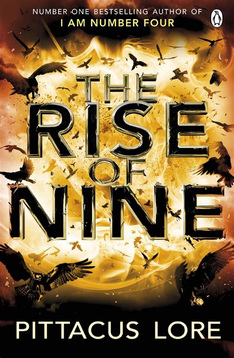 Secret Histories Pittacus Lore S the rise of nine the lorien legacies wiki fandom powered by wikia