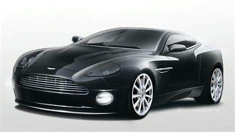 Buy Aston Martin by Prodrive To Buy Aston Martin
