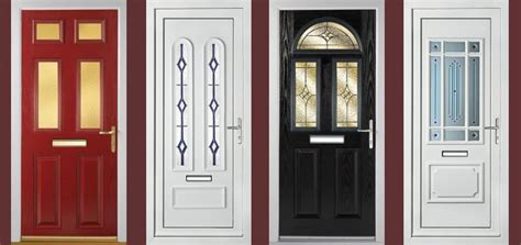 Door And Glass Services Glass Door Repair Services In Dubai Archives 0555544293