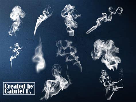 tutorial illustrator smoke 25 set of free smoke photoshop brushes creatives wall