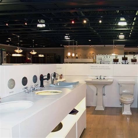 kohler bathroom kitchen products at plumbers equipment