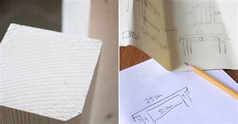 per fare il tavolo ci vuole il legno per fare un tavolo ci vuole il legno shabby chic interiors
