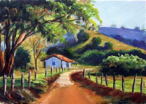 im 225 genes arte pinturas paisajes espectaculares en mejores 49 im 225 genes de im 225 genes en pinterest paisajes