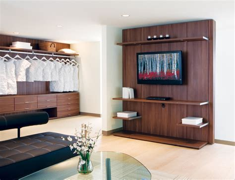 bedrooms modern bedroom other by california