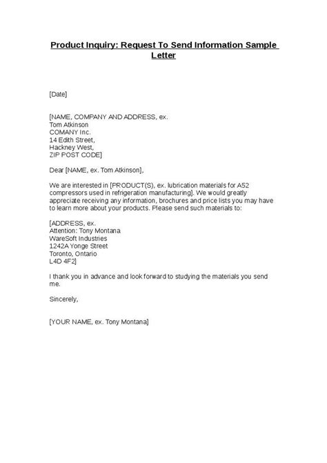 product sle request letter ingyenoltoztetosjatekok