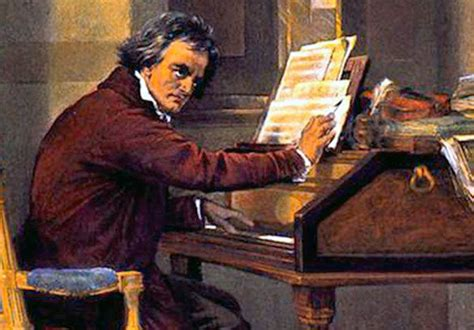 beethoven piano biography el diario beethoven no compuso para elisa lo hizo para
