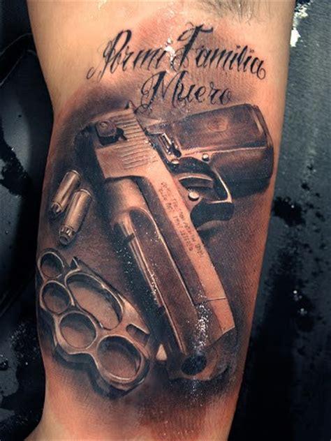 tatuajes de cholos gangsta tipos de dibujo y dise 241 os para