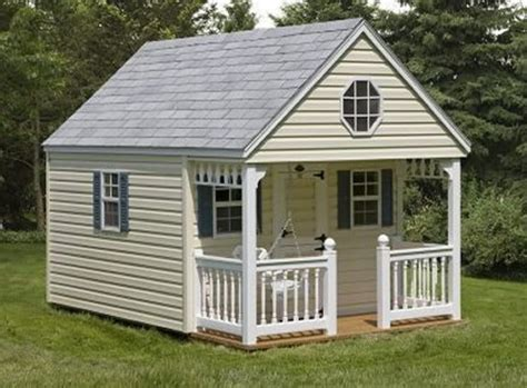 Backyard Cabins by Timber Backyard Cabins 2017 2018 Best Cars Reviews
