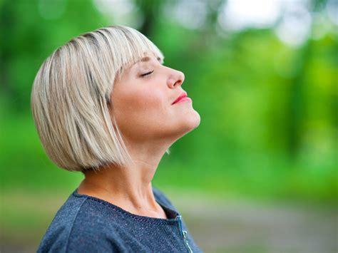 breath health benefits demonstration