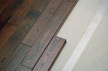 Prefinished Hardwood Flooring Installation The Pros And Cons Of Prefinished Solid Hardwood Flooring