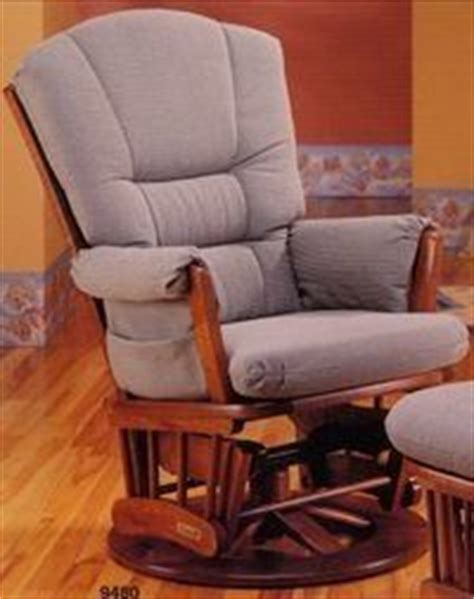 dutailier slipcovers dutailier glider replacement cushions dutailier http www