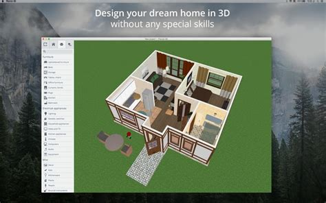 3d home design alternatives design 3d alternatives and 3d interior room design apk