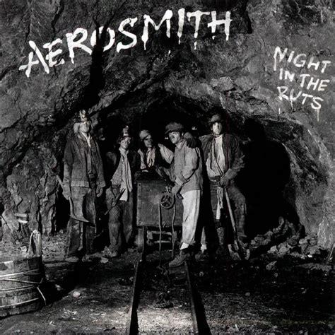best aerosmith album 10 in the ruts readers poll 10 best