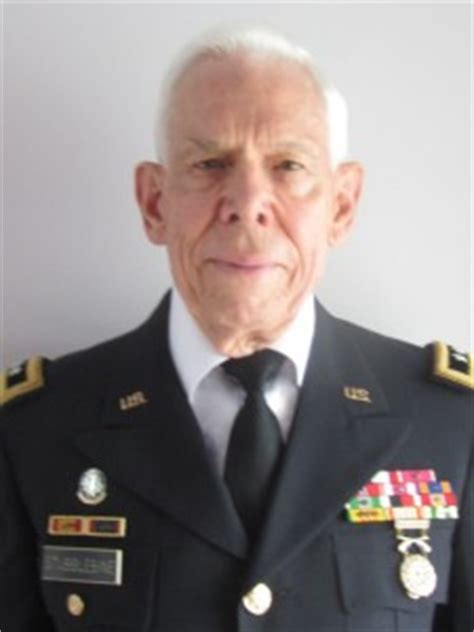 albert n stubblebine iii retired major general major general albert n stubblebine iii u s army