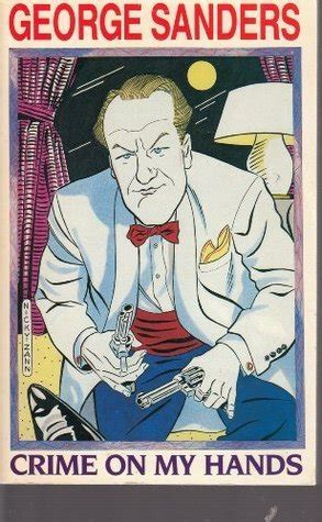 the arm of the library crime classics books crime on my by george sanders reviews discussion
