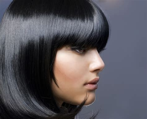 black hairstyles with dye hair color hair dye styles style samba