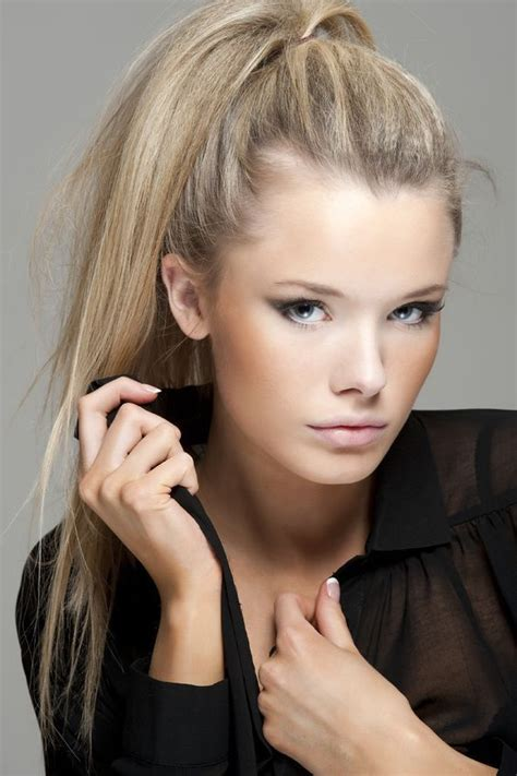 13 Hair Damaging Practices by 25 Best Ideas About Beige Hair On