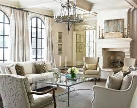 Formal Dining Room W Fireplace Contemporary Dining Room Other » Home Design 2017