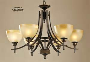 Chandelier Prices Wholesale 6 Light Bronze Metal Antique Chandeliers At Low