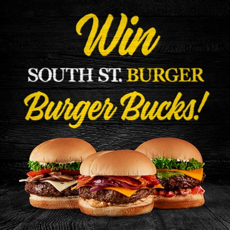burger cookbook burger dinner solutions for any of the week books dinner just got better with south st burger