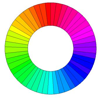 color definition what is a color wheel definition types study
