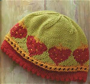 Classic Knits From Knitpicks Com Knitting By Dk Publishing