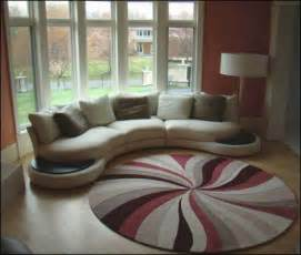 decorative rugs for living room living room decorating ideas area rug room decorating