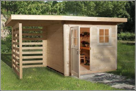 gartenhaus mit pultdach selber bauen gartenhaus pultdach selbst bauen gartenhaus house und