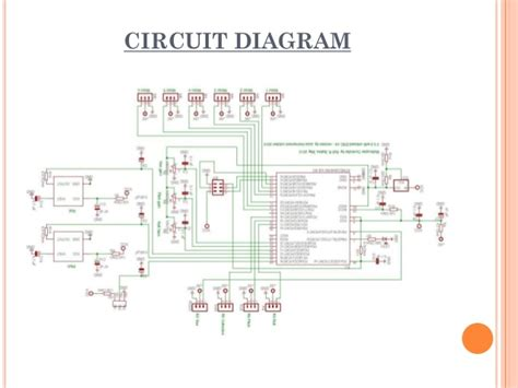 interesting m200 quadcopter wiring diagram ideas best