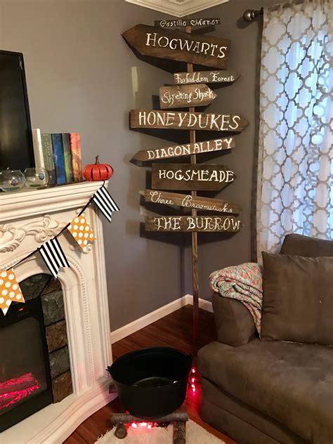 Decor Harry Potter by Harry Potter Bedroom Decor Diy Gpfarmasi Cbd5720a02e6