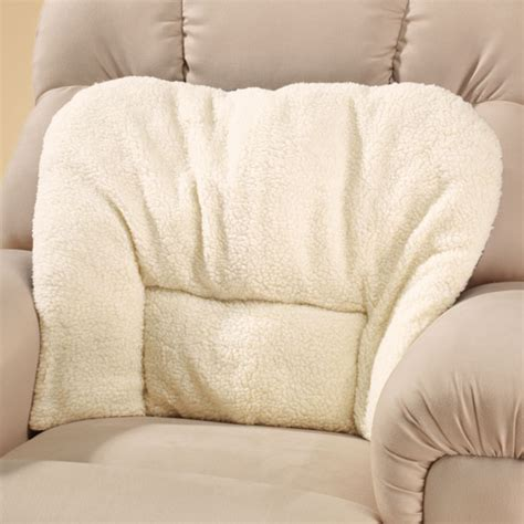 How To Make A Pillow Chair by Lower Back Support Pillow Lower Back Chair Pillow