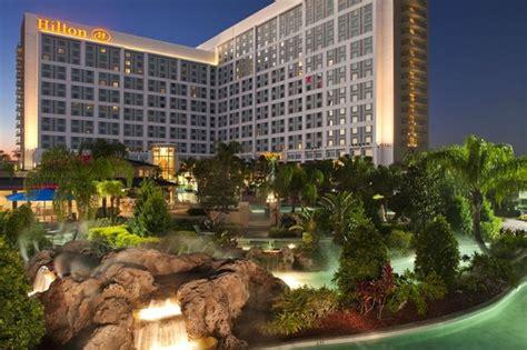 hton inn hotels in florida orlando fl hotel reviews tripadvisor
