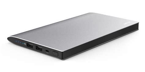 Powerbank Samsung 68 000mah anker s powercore edge is a 20 000mah powerbank on sale